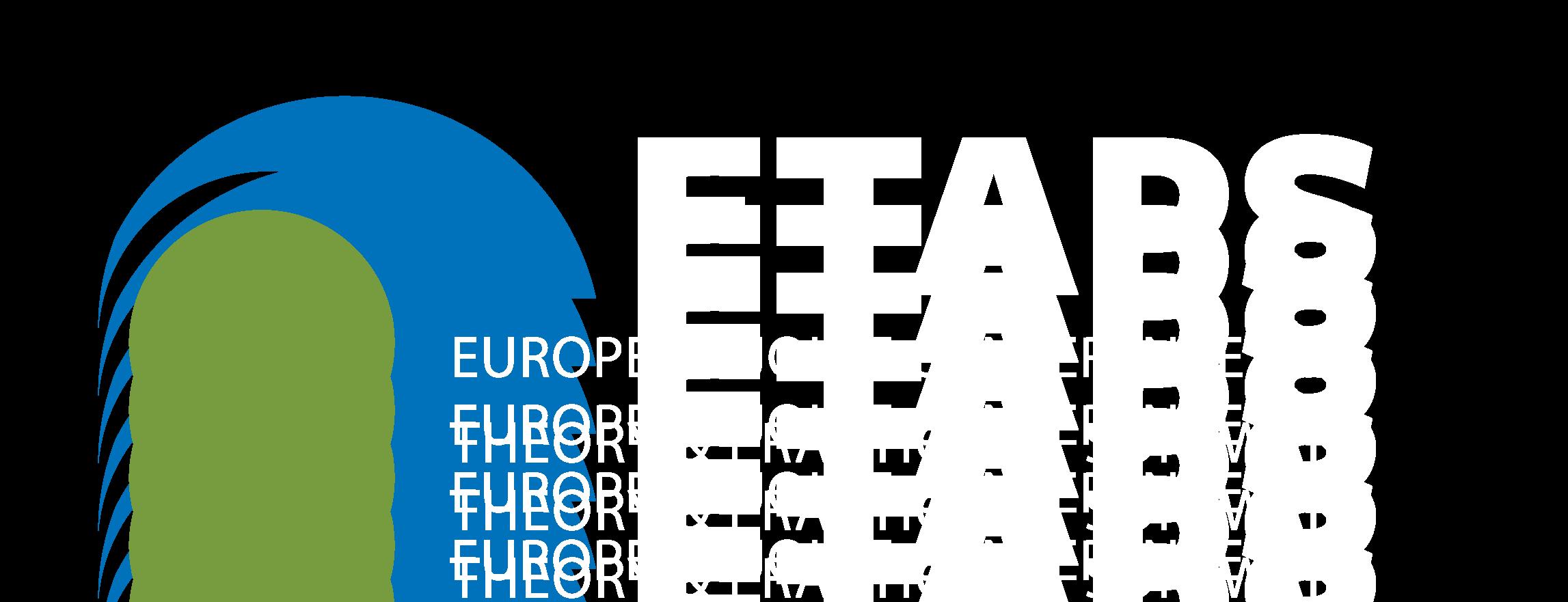 ETAPS Logo